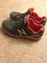 New Balance water resistant Cross Training Shoes Men's size 10.5 in Fort Drum, New York