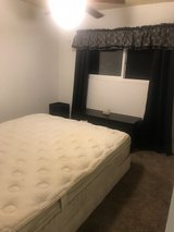 Room for Rent (San Clemente) in Camp Pendleton, California