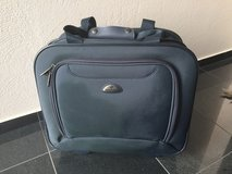 Samsonite Under the seat Carry-On in Ramstein, Germany