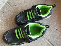Kids  shoes size  29 (11 USA) in Ramstein, Germany