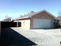 960 San Carlos, for Lease, Alamogordo NM. in Alamogordo, New Mexico