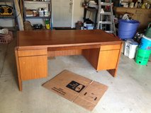 Free Executive Desk in New Lenox, Illinois