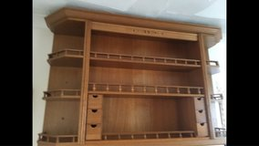 oak dresser unit in Lakenheath, UK