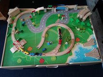 Train Sets * Cleaning out sale. Lot... in Wiesbaden, GE