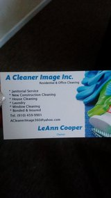 We offer new construction cleanings in Camp Lejeune, North Carolina