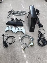 XBox 360 gaming system in Bolingbrook, Illinois