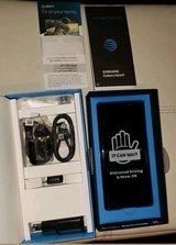 SAMSUNG NOTE 9 BLUE - *BRAND NEW* in Bolingbrook, Illinois