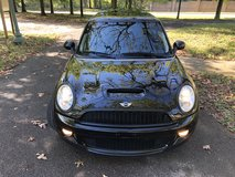 2009 mini hardtop cooper hatchback 2D 4-Cyl 1.2 TURBO liter in Fort Campbell, Kentucky