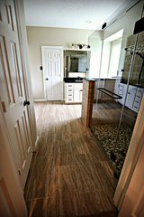NHC REMODELING IDEAS!  WE HAVE EVERYTHING YOU NEED TO MAKE YOUR DREAMS COME TRUE! in Kingwood, Texas