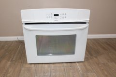 Kenmore Oven in great working condition! in Spring, Texas