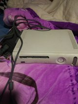 Xbox 360 in Cleveland, Texas