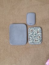 kitchen mat set Norwex in The Woodlands, Texas