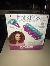 Hair Rollers - Hot Sticks by Conair in Spring, Texas
