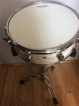 Snare Drum in Warner Robins, Georgia