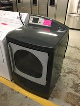 WE HAVE APPLIANCES FOR YOU AT THE FOUNDRY in Camp Lejeune, North Carolina