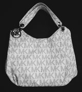 MK Tote in Fort Campbell, Kentucky