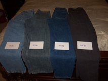 Men's Jeans in Fort Knox, Kentucky