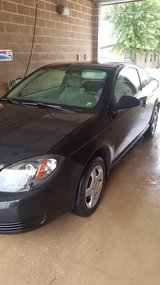 2006 chevy cobalt in Fort Leonard Wood, Missouri