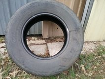 General Grabber Tire in Fort Polk, Louisiana