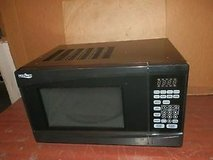 highpoint microwave in Columbus, Georgia
