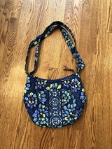 Vera Bradley purse in Bartlett, Illinois