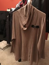 Women's sweater/ cover up in Kingwood, Texas