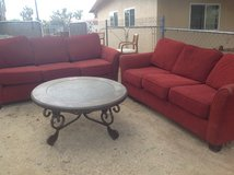 Furniture for sale in Yucca Valley, California