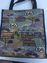 Route 66 Purse in Fort Knox, Kentucky