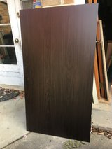 "1/4"" Thick Dark Walnut Panel in Bolingbrook, Illinois"