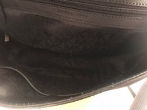 MK purse in great condition in Okinawa, Japan