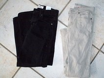 boys size 14 pants in Stuttgart, GE