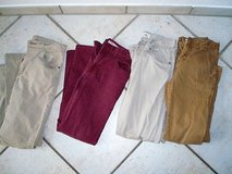 boys size 14/16  pants in Stuttgart, GE
