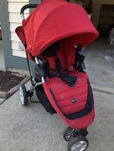 Britax Stroller in Aurora, Illinois