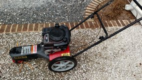Large Weed Wacker - For Sale in Beaufort, South Carolina