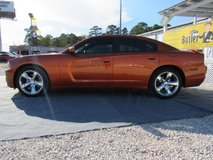 2011 Dodge Charger R/T $2,500 down In-House Financing in Spring, Texas