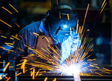 Mobile Welding in Beaufort, South Carolina