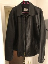 Dockers Leather Jacket in Las Vegas, Nevada