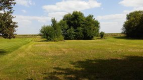 ONE ACRE LOT - 20 MINUTES FROM CHAMPAIGN/URBANA in Elgin, Illinois