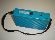 80's Radio Shack Cassette Player -*Reduced* in Bolingbrook, Illinois