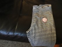 New with tags girls leggings size 10-12 in Fairfield, California