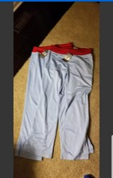 new with tags Nike pants in Bartlett, Illinois