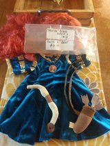 Build A Bear Outfits in Plainfield, Illinois