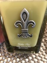 Aromatique Candles ~ New in Gift Boxes in Houston, Texas