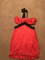 Show stopper Dress in Vacaville, California