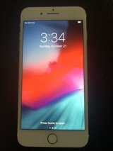 iPhone 7 Plus AT&T unlocked in Yucca Valley, California