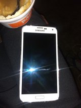 SAMSUNG GALAXY 5  (Like New Condition ) in Fort Polk, Louisiana