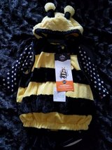 New Baby Bumble Bee Costume in Ramstein, Germany