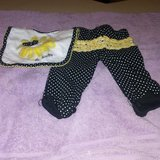 baby gear 0-3 mos in Beaumont, Texas