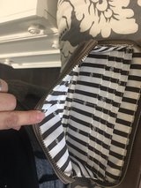 crossbody purse in Alamogordo, New Mexico