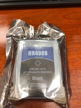 Ink cartridge HR4906 in St. Charles, Illinois